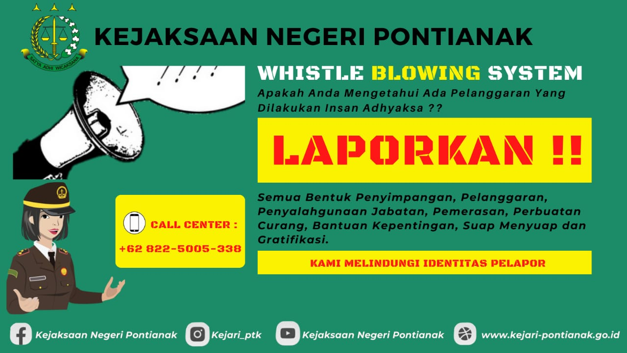 whistle_blowing_oK